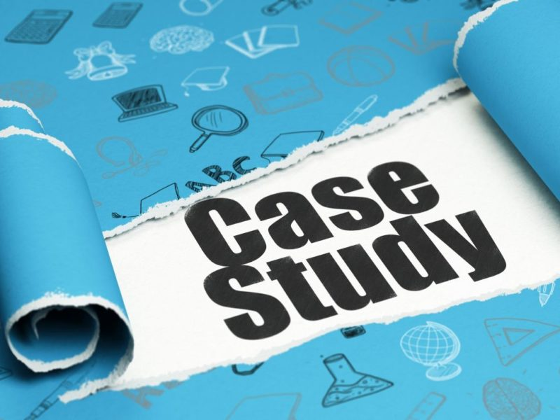 What Is A Case Study? - FreeEducator.com