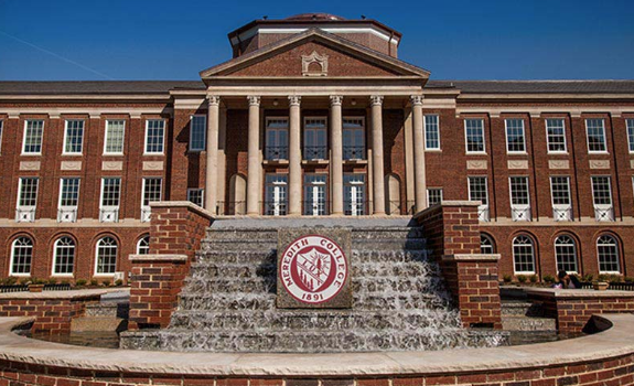 Best Community Colleges in Raleigh NC