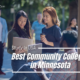 Best Community Colleges in Minnesota
