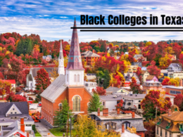 Cheapest Colleges in Vermont