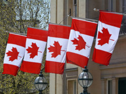 Canada Boosted Application Processing for Spousal Sponsorship