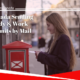 Canada Starts Sending Study & Work Permits by Mail