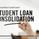 How to Consolidate Student Loans?
