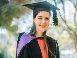 Heart Foundation's PhD Scholarship in Health and Medical Science at the University of Queensland