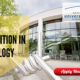 PhD Position in Environment Science at the University of Oldenburg, Germany