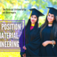 PhD Position in Material Engineering at Technical University of Denmark