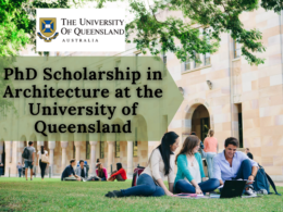https://www.freestudy.com/phd-scholarship-in-engineering-and-computing-at-the-university-of-queensland-australia-2/