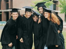 PhD Scholarship in Sociology at the Queensland University of Technology, Australia