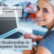 PhD Studentship in Computer Science at Technical University of Denmark