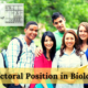 Doctoral Position in Biology at the University of Konstanz