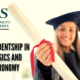 PhD Studentship in Physics and Astronomy at the University of Sussex